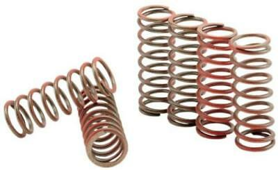 Hinson Racing High Temp Clutch Springs - CS290-4-0710 1131-2460