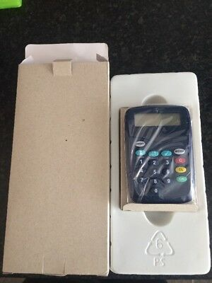 natwest pinsentry security online banking access pin sentry bank