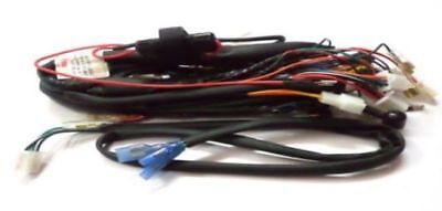 motorcycle parts royal enfield bullet motorcycle complete wiring motorcycle parts royal enfield bullet motorcycle complete wiring harness set 6v other motorcycle parts