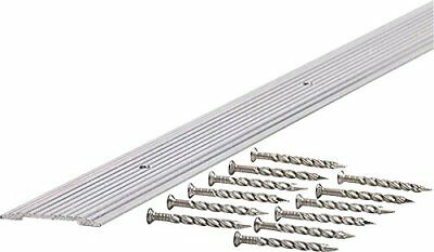 M-D Building Products 85621 1-3//4-Inch by 36-Inch Seam Binder Unfinished