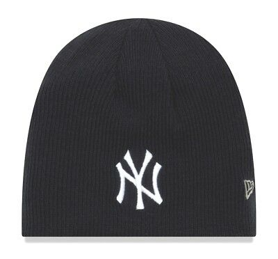 7bdc08519ae968 New York Yankees New Era MLB