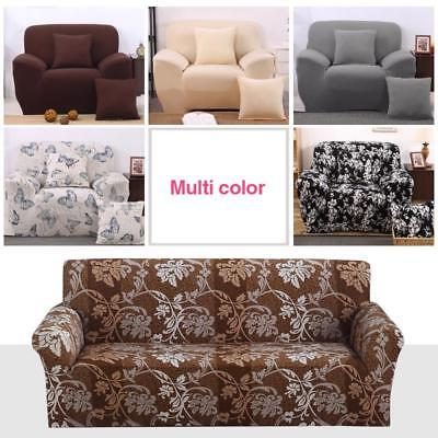Sofa Cover Box Tissue Couch Holder Shape Pillows Plush New Decorate Handmade 1pc