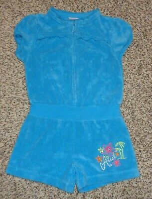 8422b72ed49a ... Hooded Beach Bathing Suit Pool Cover Up Women s XL (27.