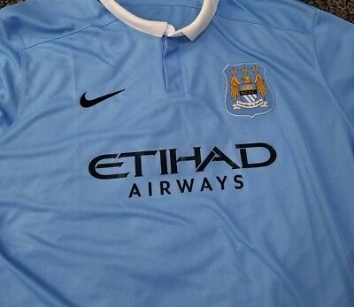 nike 0.5 collared soccer jersey