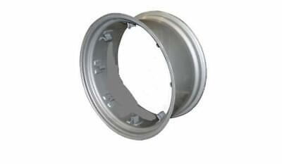 front rim for ford new holland 49 64 picclick 68 Ford F100 rw12368 ford new holland rim rear wheel 12 x 36 for many models
