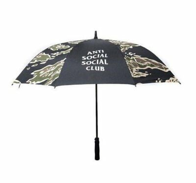 Anti Social umbrella