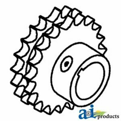 Tractor Parts Heavy Equipment Parts Accessories Heavy Equipment