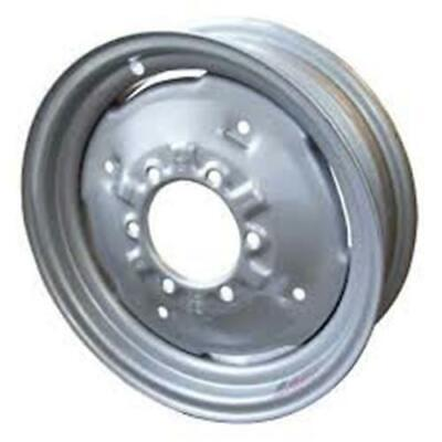 Ford New Holland Front Wheel Hub 313020