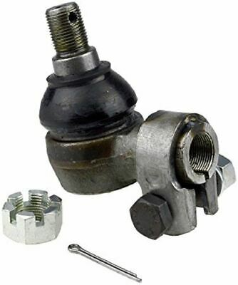 435664A1 Case IH Ford Steering Cylinder Ball Joint Models MX210, MX230, MX255, M