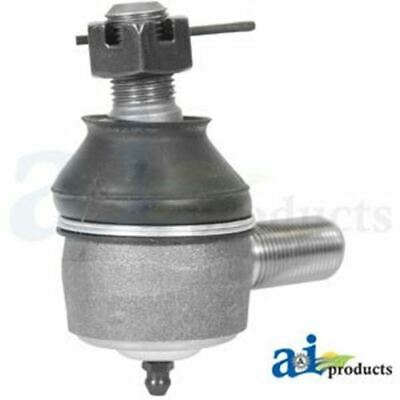 D9NN3A303AB Ford Power Steering (Male Thread) Cylinder End Fits Many Models