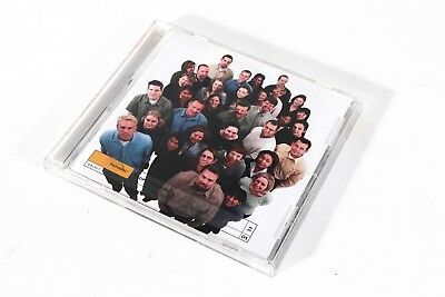 PhotoDisc - Object Series 53 People: Groups OS53 Factory Sealed New
