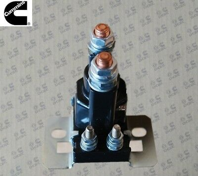 Mover Parts 6679820 Relay Switch Fuse Panel for Bobcat 751 753 763 773 863 864 873 883 963 S510 S530 S550 S570 S590 S630 S650 S750 S770 T550 T590 T630 T650 T750 T770 T870
