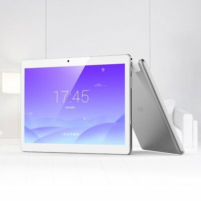 CUBE iPlay9 Android Tablet PC 9.6''ZOLL Quad Core 2+32GB Unlocked 3G Dual SIM HD