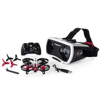 Air Hogs DR1 FPV Racing Drone - Brand New!