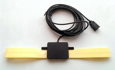 Ford Sony DAB radio antenna aerial Focus Fiesta Mondeo Kuga S-C-MAX Fusion Galax