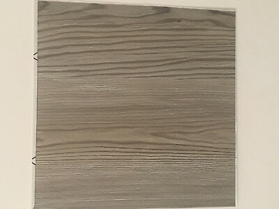 Vinyl Self Adhesive Floor Tiles Self Adhesive Vinyl Flooring Wood Grain effect