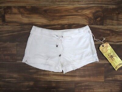 00Picclick Gaastra Fr Blanc 30 Eur Short Taille M rBodxCe