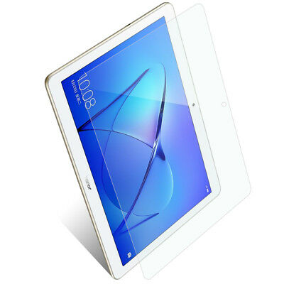 """9H For Huawei Mediapad T3 7"""" 8"""" 10"""" Tablet Tempered Glass Film Screen Protectors"""