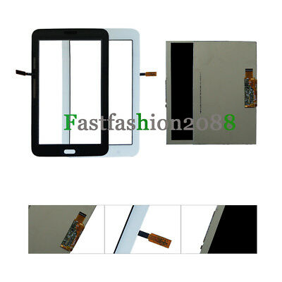 LCD DISPLAY For Samsung Galaxy Tab 3 Lite 7.0 SM-T110 Touch Screen Digitizer NEW