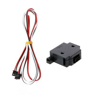 Material Detection Module For Lerdge Board 3.0mm Filament 3D Printer Parts EW