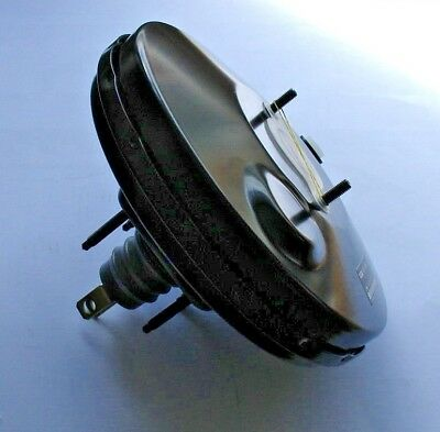 Genuine OE Ford Brake Booster Servo Ford C-Max 03-07 & Focus II 04-12 1344668