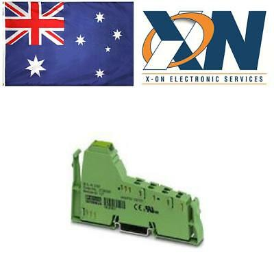 1pcs 2862217 - Phoenix Contact - Phoenix Contact Terminal Block Inter
