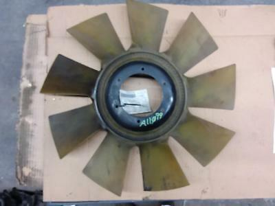 03 04 05 06 07 08 09 10 Ford 6.0 cooling fan blade F350 E350 6.0  3C34-8600-AB