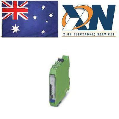 1pcs 2865984 - Phoenix Contact - Phoenix Contact Terminal Block Inter