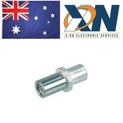 1pcs 09110006256 - HARTING - Heavy Duty Power Connectors MOD FOR FEMA