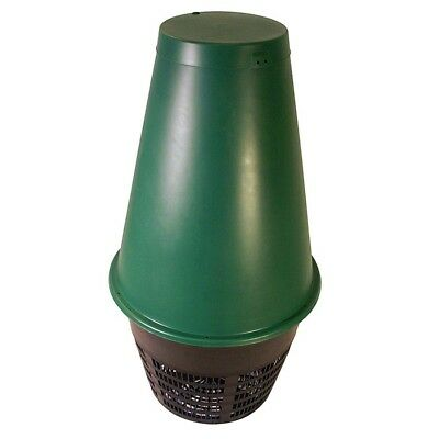 Green Cone Outdoor Compost Bin (MC-GCONE)