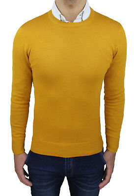sale retailer 27796 6829f RUN AND FLY Senf Gelbe Biene Pullover Sweatshirt 70s Jahre ...