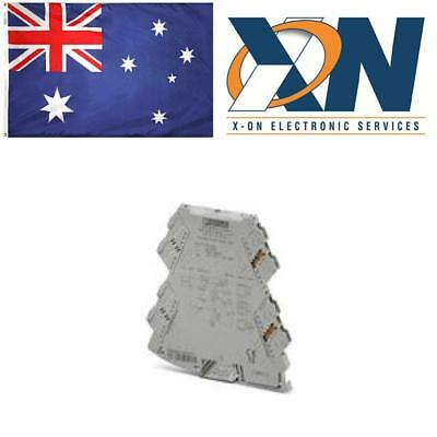 1pcs 2902026 - Phoenix Contact - Phoenix Contact Terminal Block Inter