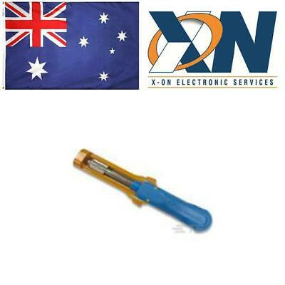 1pcs 2-1579007-0 - TE Connectivity - Hand Tools EXTRACTION TOOL