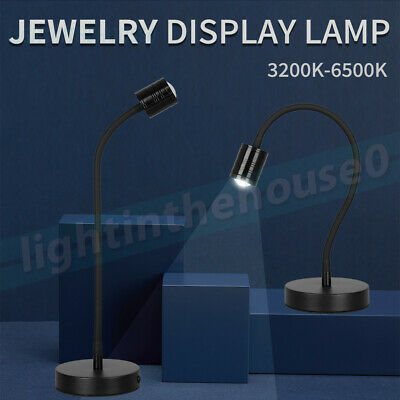 Large 3x3.6M Photography Studio Muslin Backdrop Photo Background White Back Drop