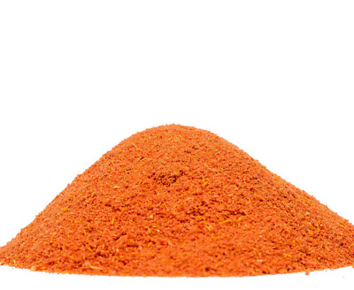 Tomato Powder 100% pure for Italian cooking and tomato dishes Free Postage