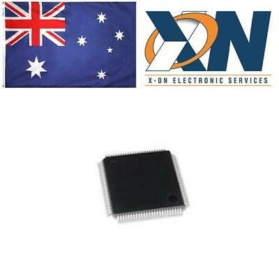 MICROCHIP, LAN9303 PHY Ethernet Daughter Board, AC320004-4 - £107 07