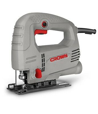 CALADORA CT15212 550W 65mm CROWN