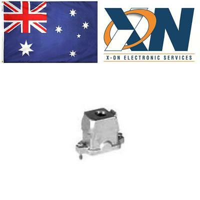 1pcs 1106436-6 - TE Connectivity - TE Connectivity  Raychem Heavy Dut