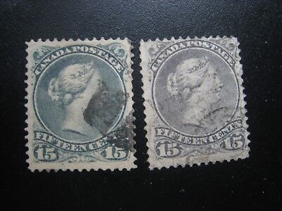 stamps Canada