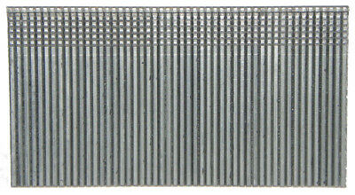 18 Gauge 1 3/16 Inch Brads Galvanized Brad Nails (5,000)