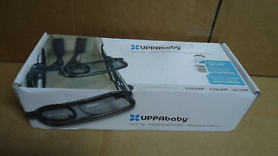 UPPAbaby Snack Tray (for VISTA CRUZ ALTA RumbleSeat 2015-later)