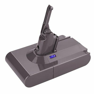 Batterie 3500mAh for Dyson V8 Absolute Cord-Free Vacuum Cleaner