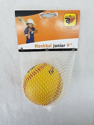 Baseball Ball junior
