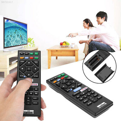 RMT-VB100U Remote Control For Sony DVD Blu Ray Player BDP-S1500 S3500 BDP-BX150