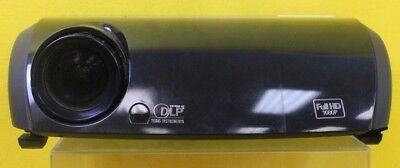 Optoma EP1080 DLP Projector ##RECWHS640GT