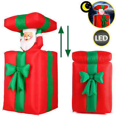 weihnachtsmann 60 oder 30 cm deko nikolaus figur santa. Black Bedroom Furniture Sets. Home Design Ideas