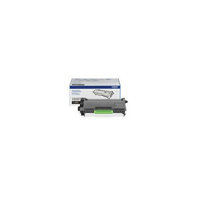 Brother Int L (Supplies) Tn880 Tn880 Super High Yield Toner For Laser Machines