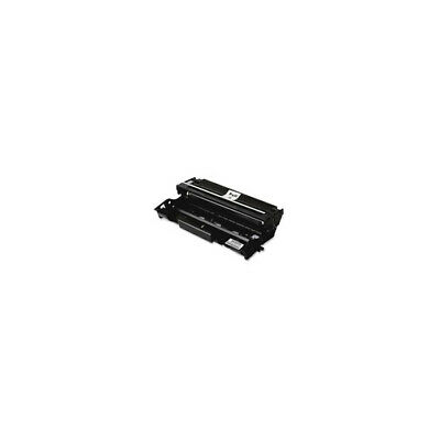 Brother Int L (Supplies) Dr820 Dr820 Drum Unit For Laser Machines