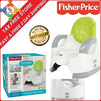 Potty Training Seat Boys Chair Kids Toilet Toddler Infants Baby Bathroom Trainer