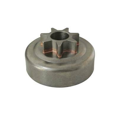 STIHL 07S 08 08S S10, Spur Sprocket  404 7T Replaces 1108-640-2000